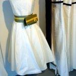 Noni Special Brautmoden Wedding dress Hochzeit Accessoires Köln Cologne