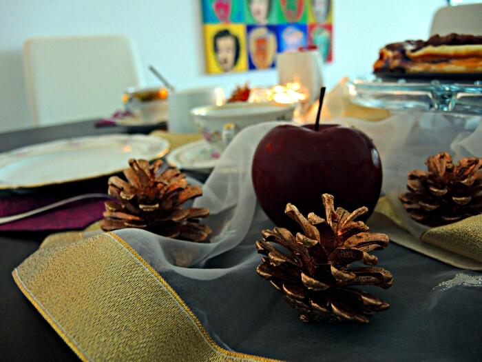 Inspo: Christmas Decoration Blog Lifestyle Xmas Light