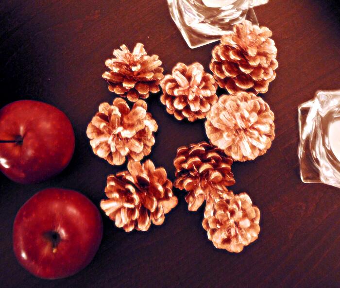 Inspo: Christmas Decoration Blog Lifestyle Xmas Light Weihnachten