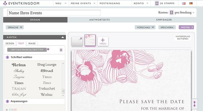 Shop Review: EventKingdom, Kationette, Fashionblog, Lifestyleblog