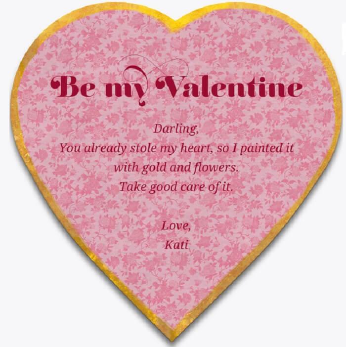 Shop Review: EventKingdom, Valentine, Valentinstag, Kationette, Fashionblog, Lifestyleblog