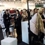 Review: Fashion Blogger Café Shoe Edition at GDS Shoe Fair Düsseldorf , FBC, Styleranking, Kationette