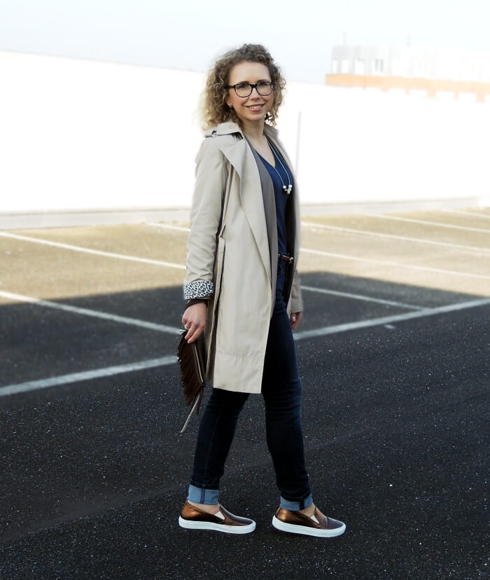 Outfit: First Spring Vibes, Kationette, Fashionblog, Modeblog, Streetstyle, Look