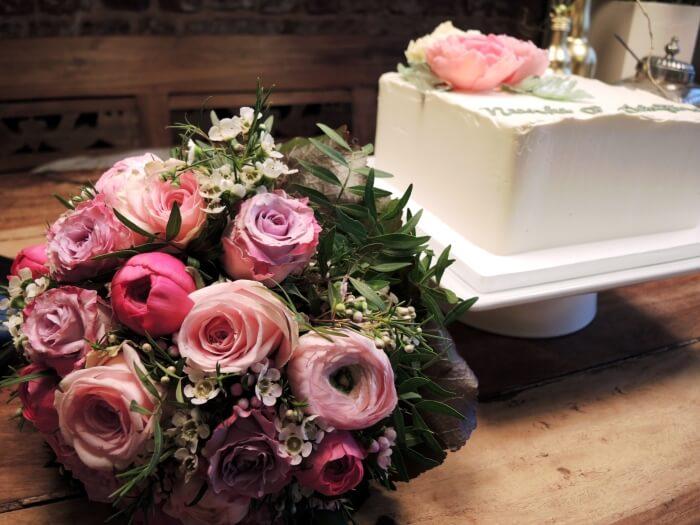 Lifestyle: My best friend's Wedding, Hochzeit, Heirat, Marriage, Trauzeugin, Maid of honor, Blog, Fashionblog, Kationette, Brautstrauß