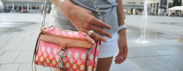 Outfit: Simple is the new Fashion, Kationette, Fashionblog, Style, Streetstyle, Look