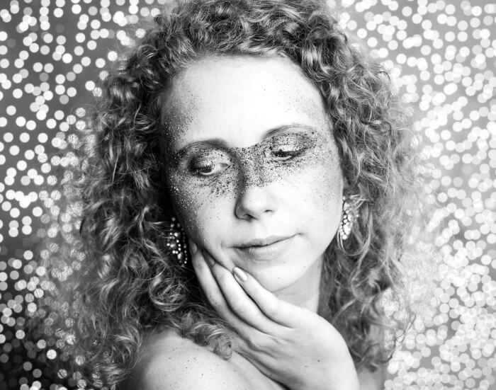 Portrait series: Happy New Year, kationette, fashionblog, modeblog, beauty