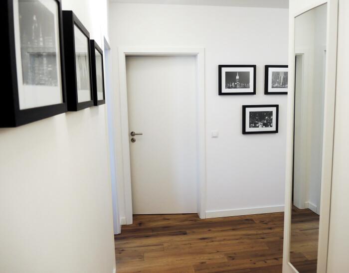 Lifestyle: My home tour, interior, einrichtung, kationette, fashionblog
