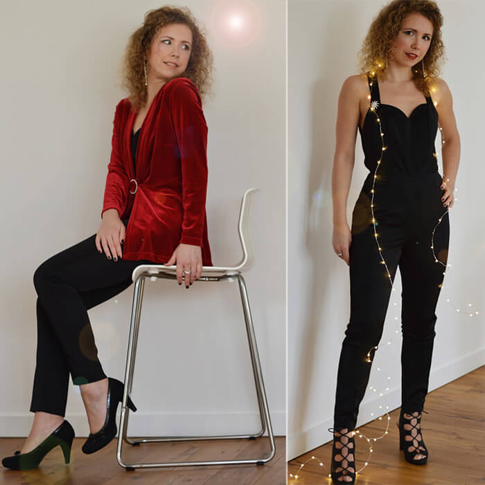 #kölnbloggt Adventskalender Outfit for Christmas dinner and party, Kationette, Style, Streetstyle, Weihnachten, Fashionblog, Modeblog