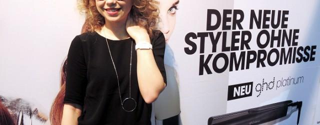 Review: FashionBloggerCafé The Night at Platform Fashion Düsseldorf, Kationette, Fashionblog, Allblack, styleranking