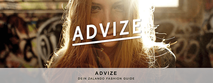 Lifestyle: Fashion Guide ADVIZE by Zalando, Kationette, Fashionblog, Modeblog