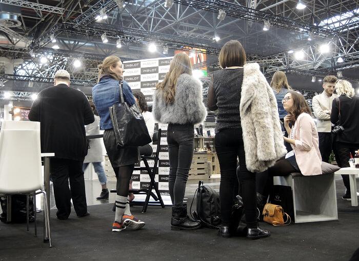 Review: FashionBloggerCafé Shoedition 2016, Kationette, Fashionblog