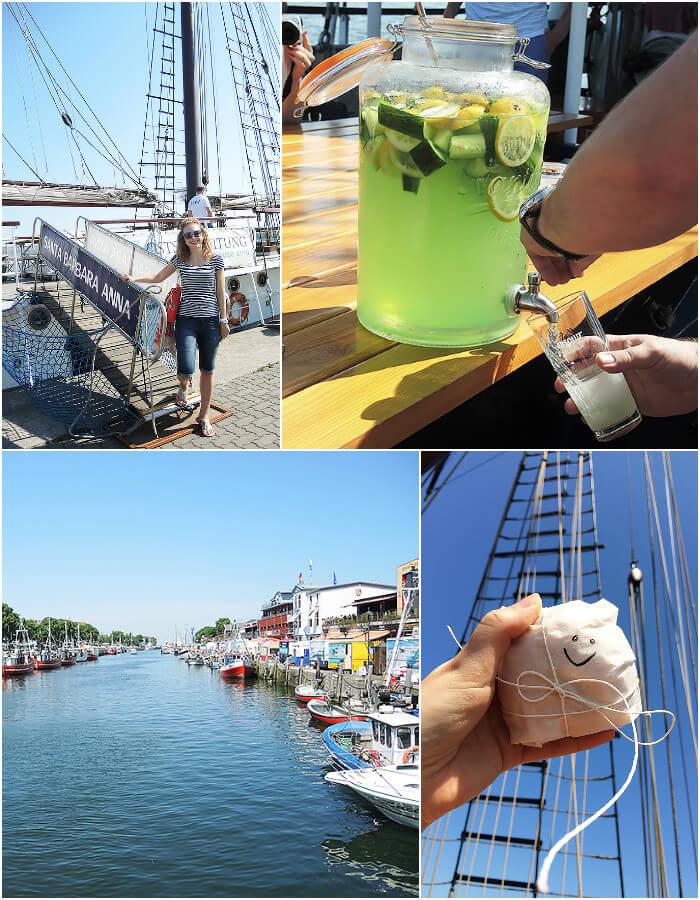 Sailing_Rostock_Warnemünde_Kationette_Travelblog
