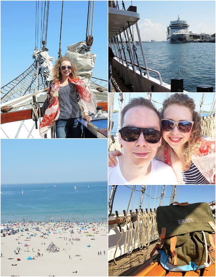 Kationette_Sailing_Rostock_Warnemünde