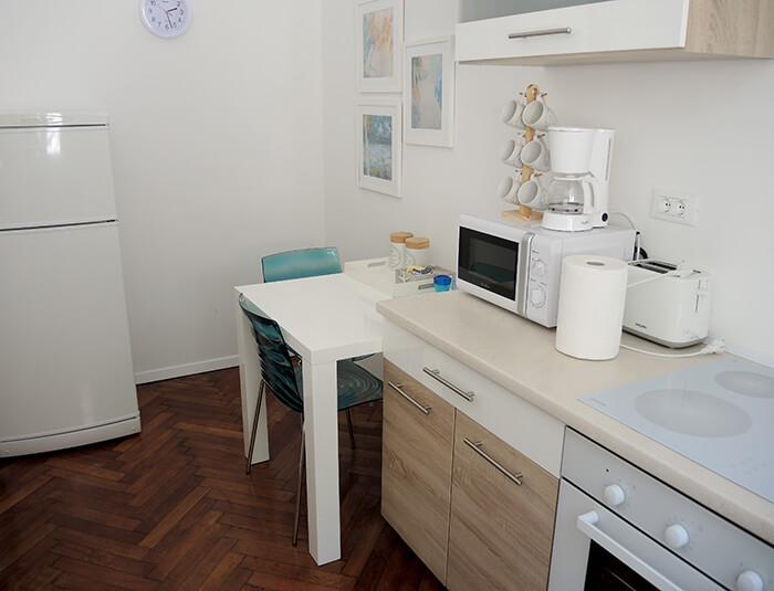 Kationette-lifestyleblog-travelblog-croatia-dubrovnik-apartments-villa-ani-tip-review-kitchen