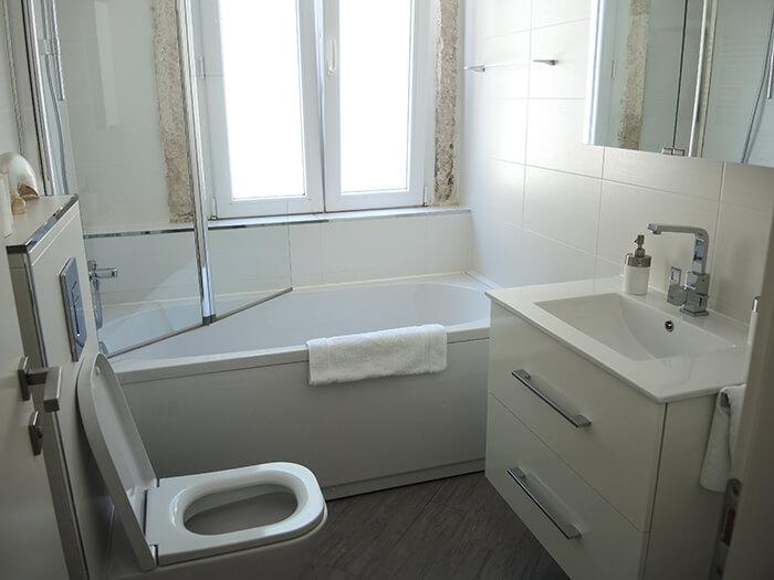 Kationette-lifestyleblog-travelblog-croatia-dubrovnik-apartments-villa-ani-tip-review-bathroom
