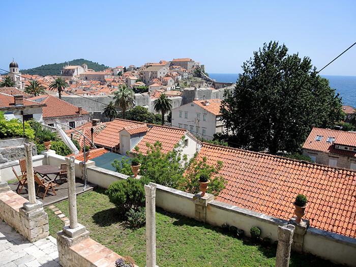 Kationette-lifestyleblog-travelblog-croatia-dubrovnik-apartments-villa-ani-tip-review-view