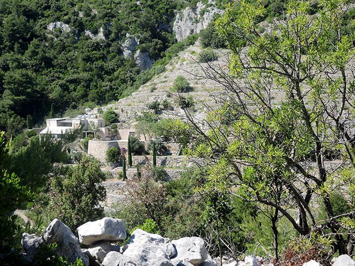 Kationette-Lifestyleblog-Travel-Croatia-Korcula-sightseeing-offroad-trail-detours-jeep