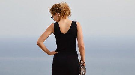 little-black-dress-bodycon-croatia-dubrovnik-curls-furla