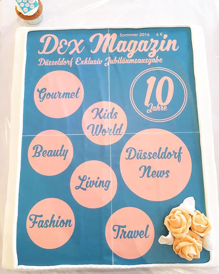 Kationette-Lifestyleblog-Event-Dex-Magazin-Düsseldorf-Indigo-hotel-fashionblog