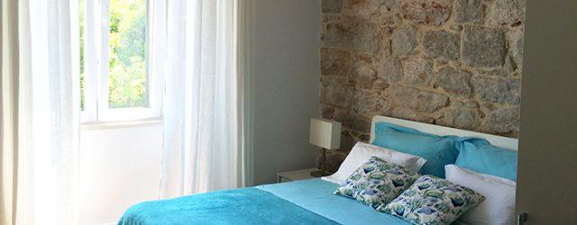 Kationette-lifestyleblog-travelblog-croatia-dubrovnik-apartments-villa-ani-tip-review