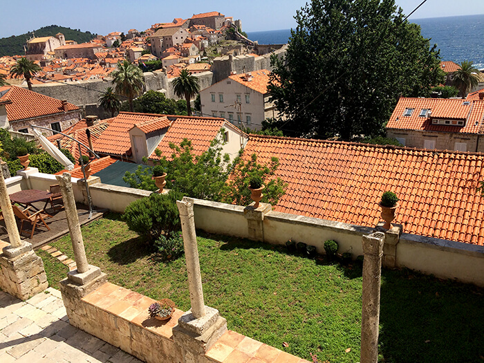 Kationette-lifestyleblog-travelblog-croatia-dubrovnik-apartments-villa-ani-tip-review-view-old-town