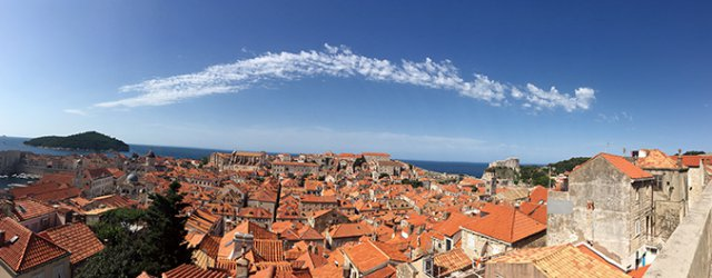 Kationette-Lifestyleblog-travel-croatia-dubrovnik-photo-diary