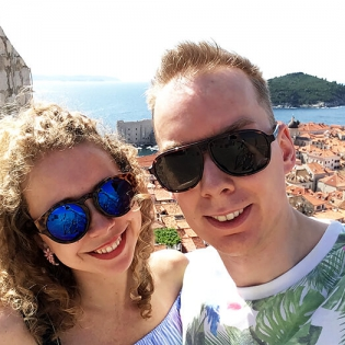 Kationette-Lifestyleblog-travel-croatia-dubrovnik-photo-diary