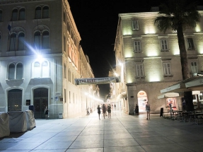 Travel: Best of Split, Croatia