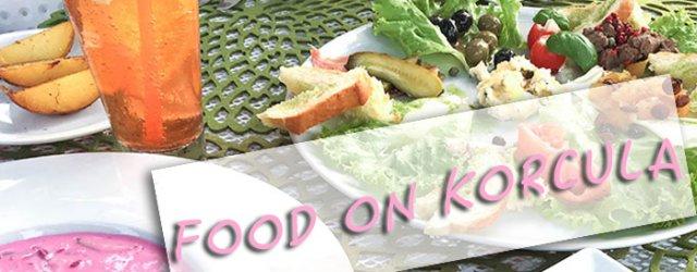Kationette-lifestyleblog-travel-food-korcula