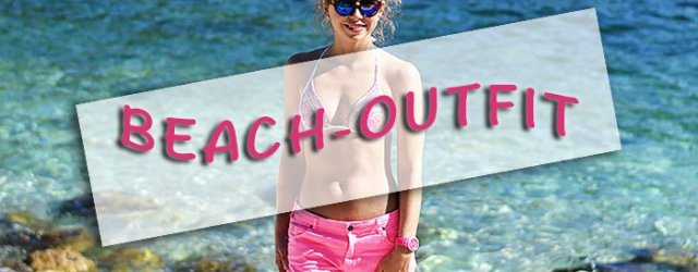 Kationette_beach-outfit-korcula