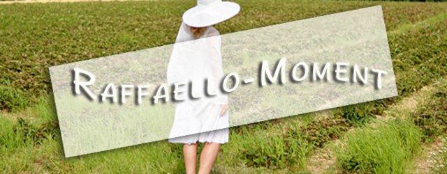 Kationette_raffaello-moment-with-loevenich-allwhite-look