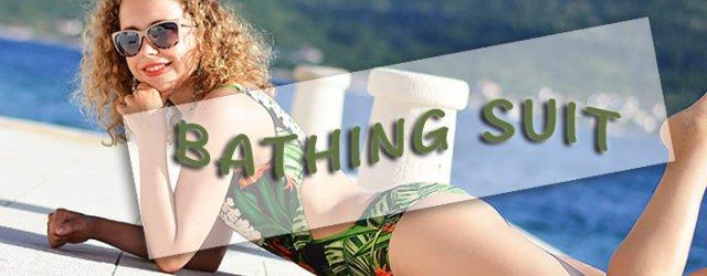 Zara-Bathingsuit-kationette-outfit-fashionblog-curls-curves