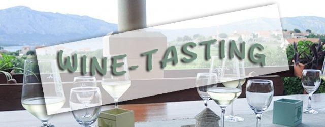 wine-tasting-korcula-explorer-kationette-lifestyleblog_Cover