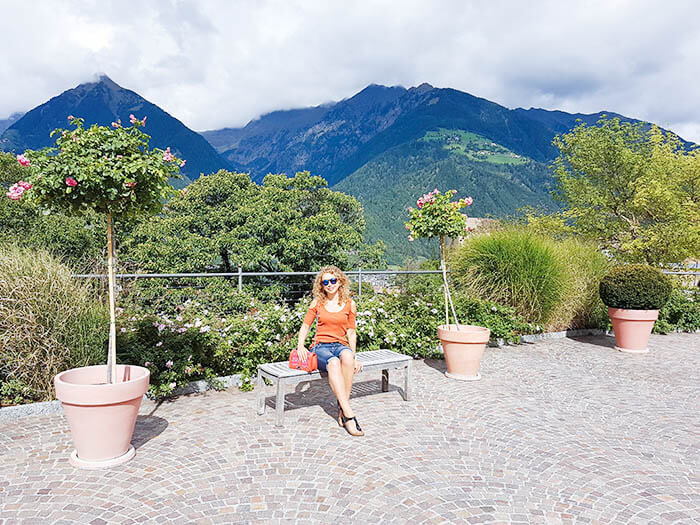 Travel: Best of Hotel Hohenwart, South Tirol