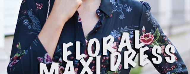 kationette_floral-maxi-dress-zara-choker_cover