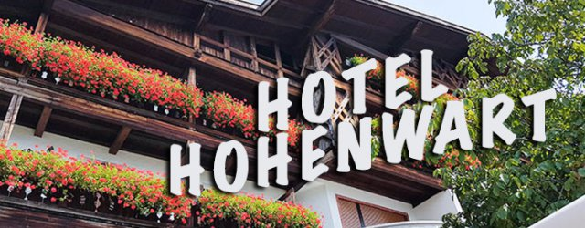 best-of hotel hohenwart