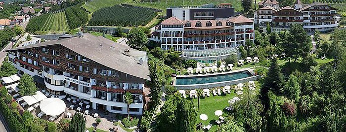 hotel-hohenwart-schenna-suedtirol