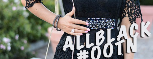 kationette_allblack-lace-flaredpants-ootn_cover