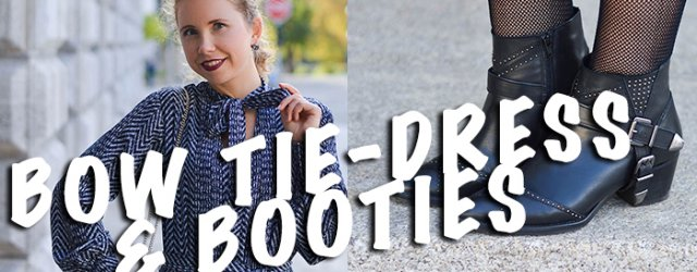 kationette_bowtie-dress-ancle-booties-outfit-fashionblog-streetstyle_cover