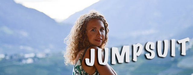 kationette_jumpsuit_cover