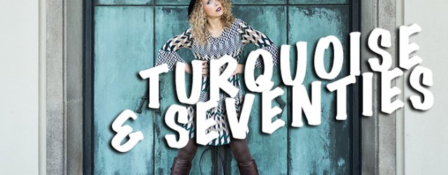 kationette-turquoise-seventies-style_cover