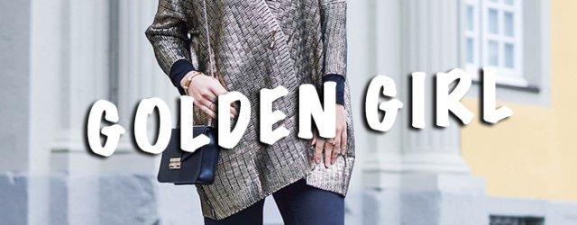 kationette_golden-knit-blackandgold_cover