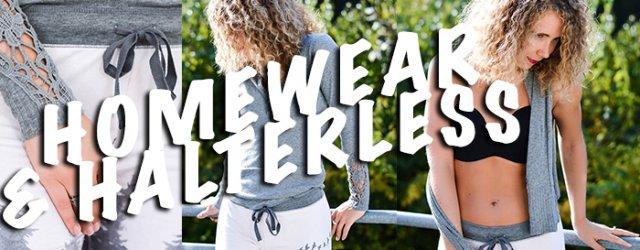 kationette_homewear-halterless-bra-hautnah-oberhausen-dessous-lingerie-fashionblog-lifestyle_cover