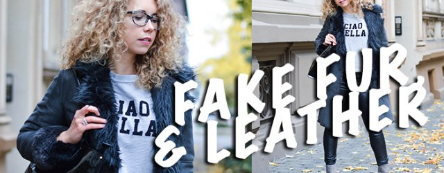 kationette_lambskin-shearling-fake-fur-leather-outfit_cover