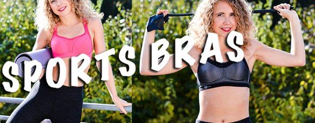 kationette_sports-bra-guide-fashionblog-lifestyle-sport-bh-hautnah-dessous_cover