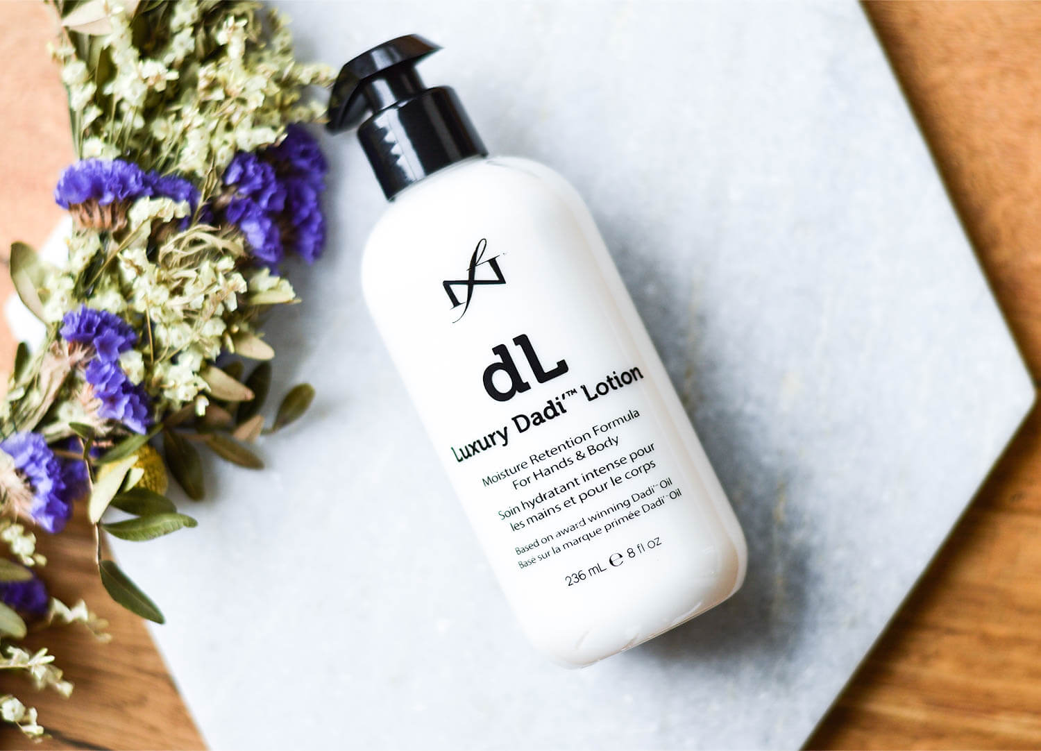 Kationette-lifestyleblog-beauty-test-review-new-bloggerclub-bodylotion