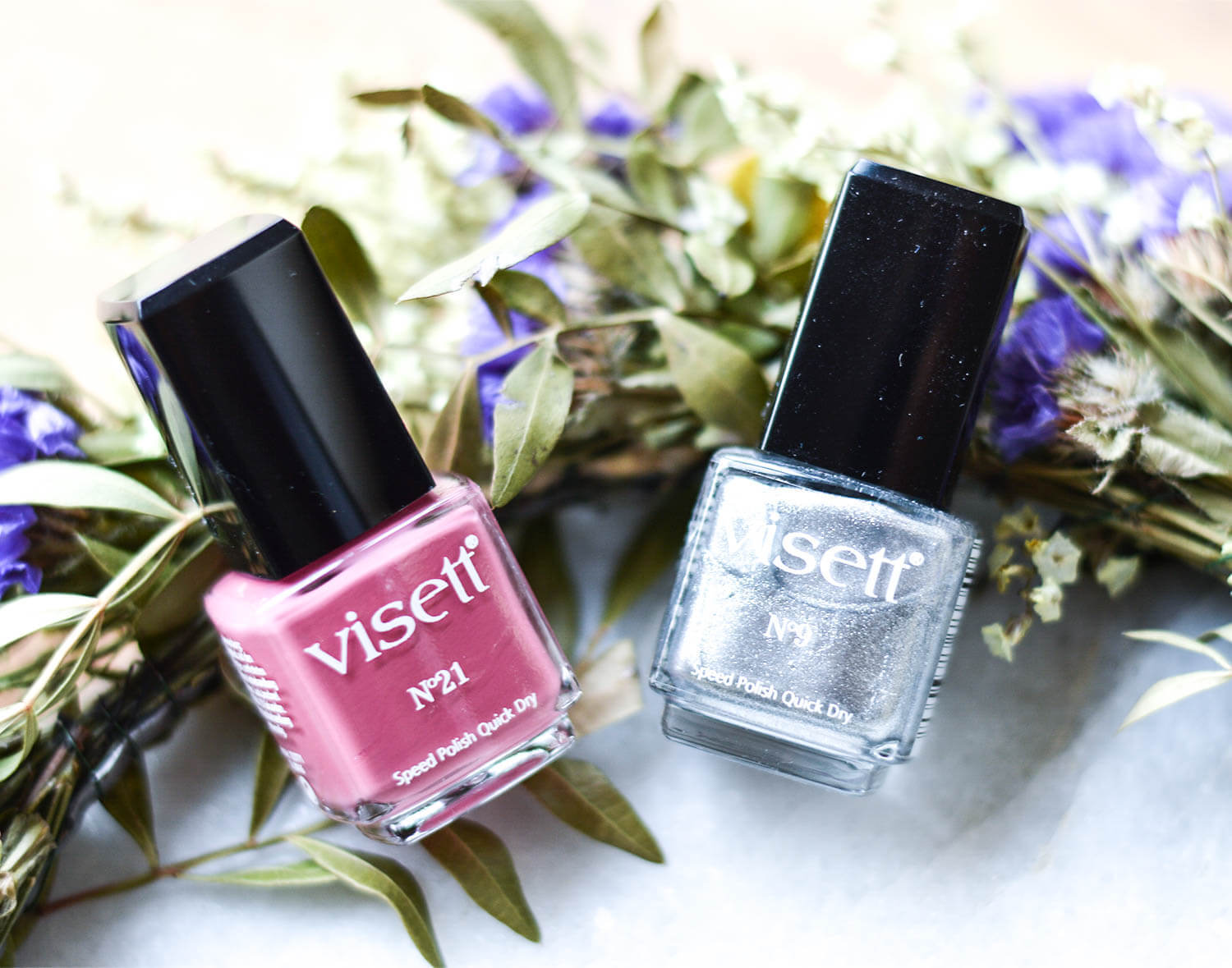Kationette-lifestyleblog-beauty-test-review-new-bloggerclub-visett-nailpolish