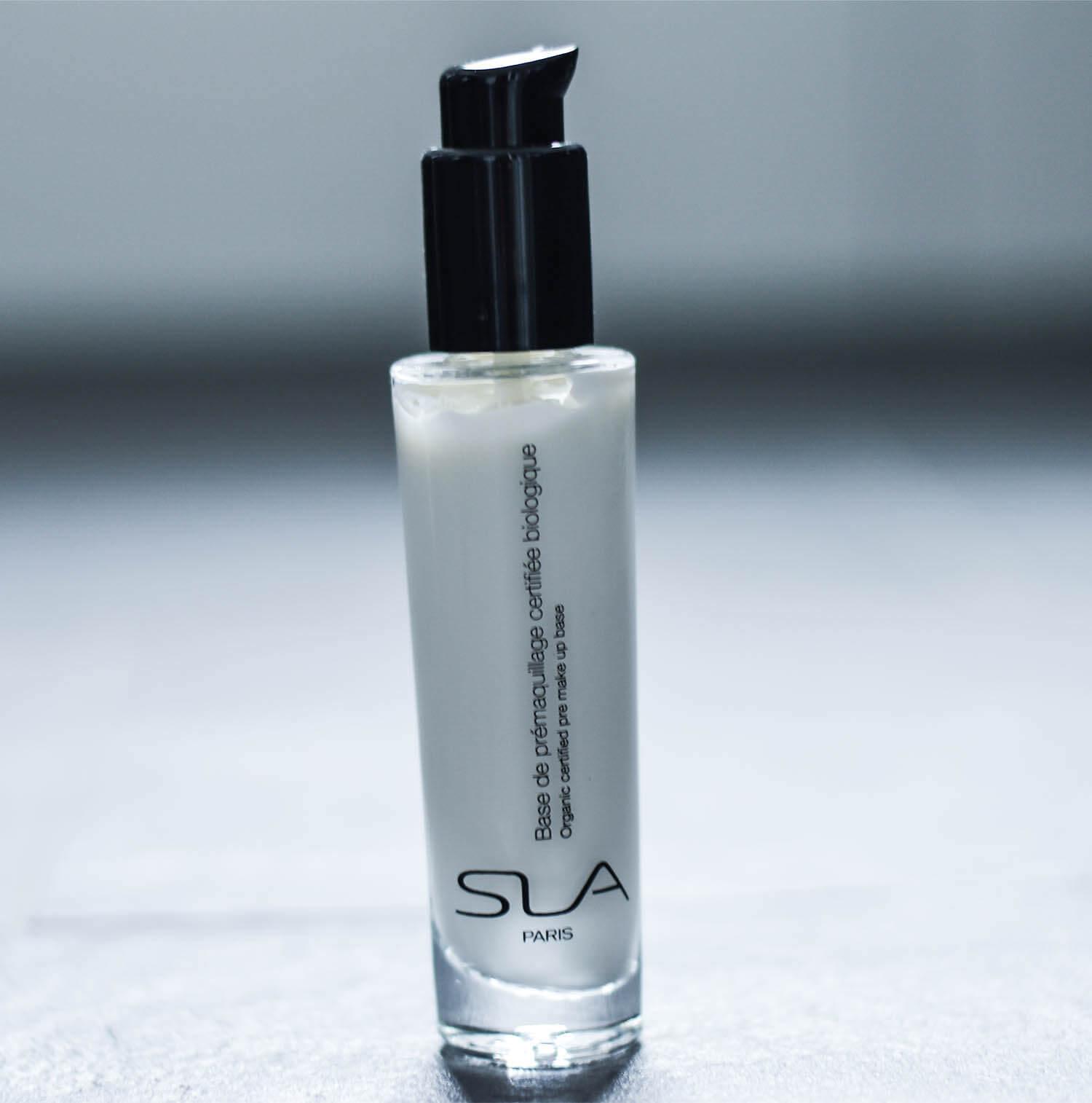 Kationette-lifestyleblog-beauty-Lifestyle-Contouring-Serum-Perfume-Primer-Highlighter-producttest