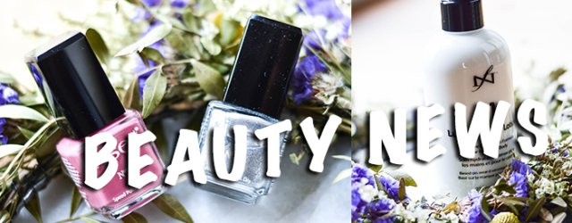 Kationette_lifestyleblog-beauty-news-nailpolish-bodylotion-bloggerclub