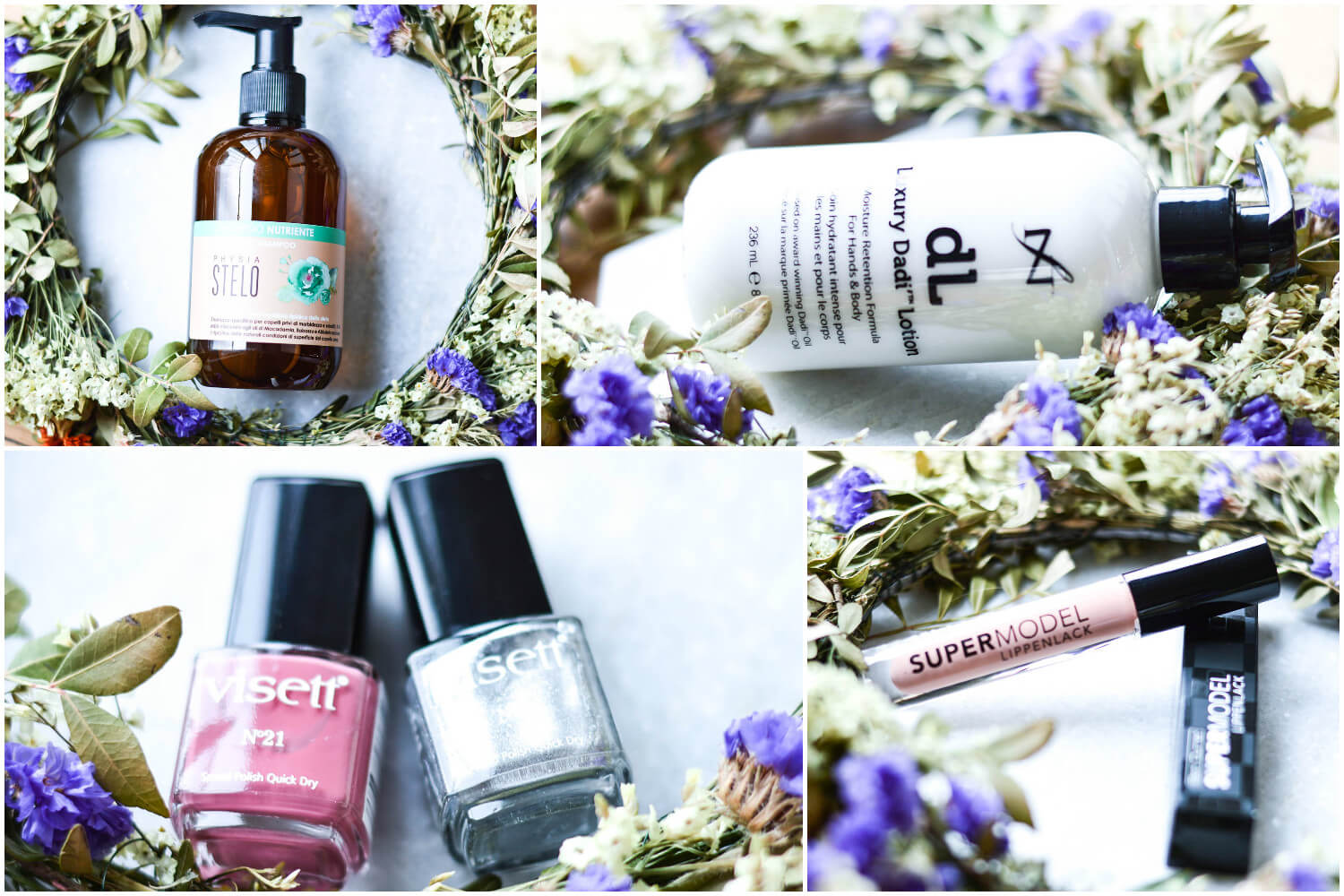 Kationette-lifestyleblog-beauty-test-review-new-bloggerclub